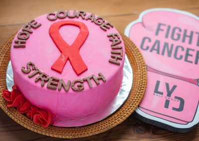 LYD-Bali-Group-Fight-Against-Breast-&-Cervical-Cancer-005