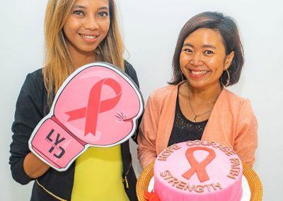 LYD-Bali-Group-Fight-Against-Breast-&-Cervical-Cancer-006