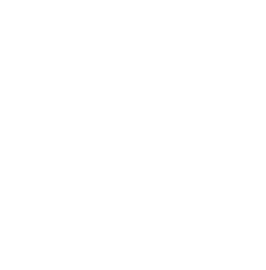 LYD Bali Group